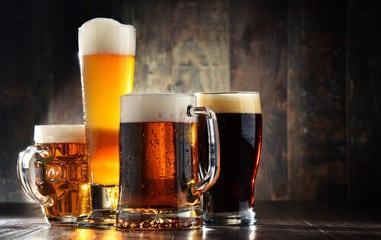 Birra Averbode