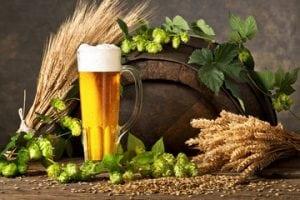 Birra Lupulus