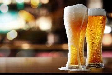 Birra Rochefort