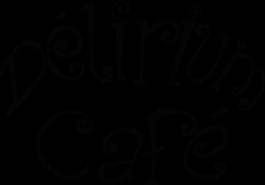 Delirium Cafè Roma
